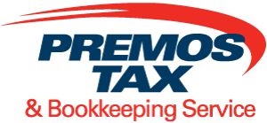 Premos Tax & Bookkeeping Service